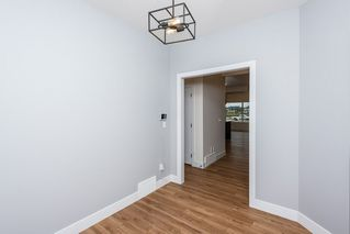 Photo 7: : Beaumont House for sale : MLS®# E4211928