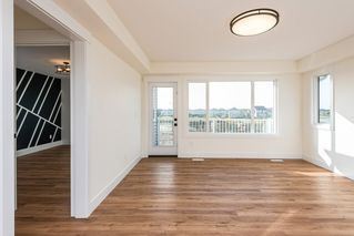 Photo 29: : Beaumont House for sale : MLS®# E4211928