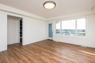 Photo 31: : Beaumont House for sale : MLS®# E4211928