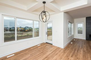 Photo 20: : Beaumont House for sale : MLS®# E4211928