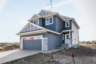 Photo 1: : Beaumont House for sale : MLS®# E4211928