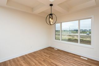 Photo 19: : Beaumont House for sale : MLS®# E4211928