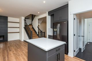 Photo 17: : Beaumont House for sale : MLS®# E4211928