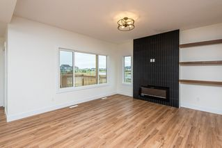 Photo 8: : Beaumont House for sale : MLS®# E4211928