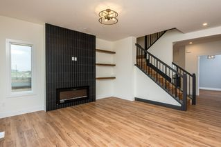 Photo 9: : Beaumont House for sale : MLS®# E4211928