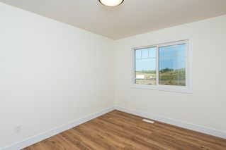 Photo 39: : Beaumont House for sale : MLS®# E4211928