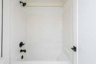 Photo 42: : Beaumont House for sale : MLS®# E4211928