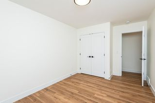 Photo 38: : Beaumont House for sale : MLS®# E4211928