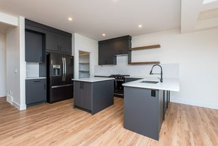 Photo 14: : Beaumont House for sale : MLS®# E4211928