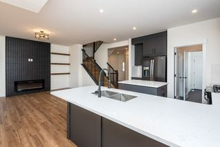 Photo 15: : Beaumont House for sale : MLS®# E4211928
