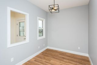 Photo 4: : Beaumont House for sale : MLS®# E4211928