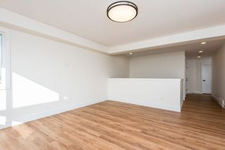 Photo 30: : Beaumont House for sale : MLS®# E4211928
