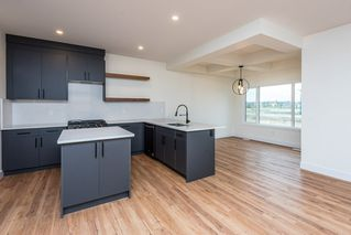 Photo 13: : Beaumont House for sale : MLS®# E4211928