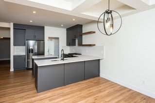 Photo 22: : Beaumont House for sale : MLS®# E4211928