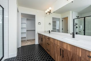 Photo 33: : Beaumont House for sale : MLS®# E4211928