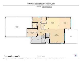 Photo 46: : Beaumont House for sale : MLS®# E4211928