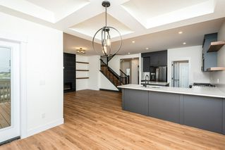 Photo 21: : Beaumont House for sale : MLS®# E4211928