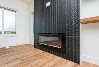 Photo 12: : Beaumont House for sale : MLS®# E4211928