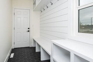Photo 25: : Beaumont House for sale : MLS®# E4211928
