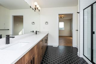 Photo 34: : Beaumont House for sale : MLS®# E4211928