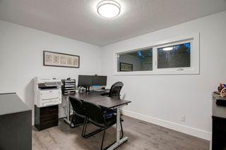 Photo 33: 58 HOBART Road SW in Calgary: Haysboro Detached for sale : MLS®# A1028294