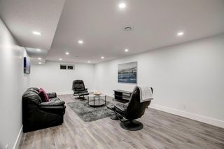 Photo 34: 58 HOBART Road SW in Calgary: Haysboro Detached for sale : MLS®# A1028294