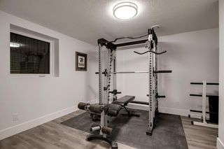 Photo 43: 58 HOBART Road SW in Calgary: Haysboro Detached for sale : MLS®# A1028294