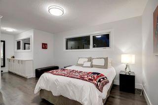 Photo 27: 58 HOBART Road SW in Calgary: Haysboro Detached for sale : MLS®# A1028294