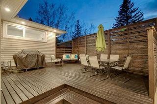 Photo 47: 58 HOBART Road SW in Calgary: Haysboro Detached for sale : MLS®# A1028294