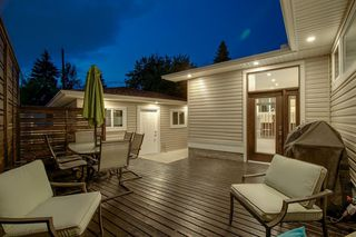 Photo 49: 58 HOBART Road SW in Calgary: Haysboro Detached for sale : MLS®# A1028294