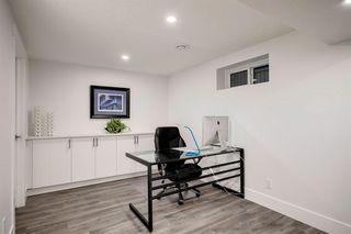 Photo 38: 58 HOBART Road SW in Calgary: Haysboro Detached for sale : MLS®# A1028294