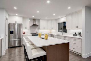 Photo 16: 58 HOBART Road SW in Calgary: Haysboro Detached for sale : MLS®# A1028294