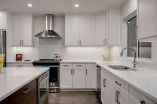 Photo 19: 58 HOBART Road SW in Calgary: Haysboro Detached for sale : MLS®# A1028294