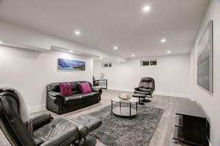 Photo 35: 58 HOBART Road SW in Calgary: Haysboro Detached for sale : MLS®# A1028294