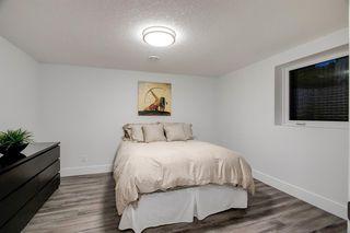 Photo 41: 58 HOBART Road SW in Calgary: Haysboro Detached for sale : MLS®# A1028294