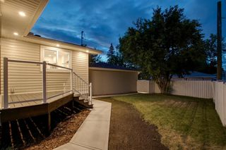 Photo 44: 58 HOBART Road SW in Calgary: Haysboro Detached for sale : MLS®# A1028294