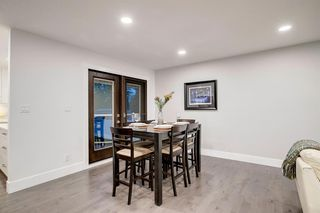 Photo 10: 58 HOBART Road SW in Calgary: Haysboro Detached for sale : MLS®# A1028294