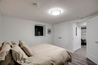 Photo 42: 58 HOBART Road SW in Calgary: Haysboro Detached for sale : MLS®# A1028294