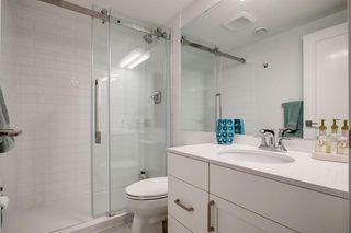 Photo 40: 58 HOBART Road SW in Calgary: Haysboro Detached for sale : MLS®# A1028294