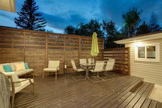 Photo 48: 58 HOBART Road SW in Calgary: Haysboro Detached for sale : MLS®# A1028294