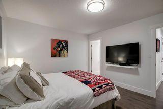 Photo 29: 58 HOBART Road SW in Calgary: Haysboro Detached for sale : MLS®# A1028294