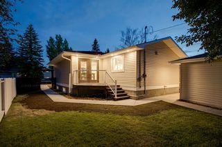 Photo 45: 58 HOBART Road SW in Calgary: Haysboro Detached for sale : MLS®# A1028294