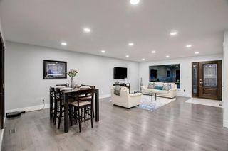 Photo 11: 58 HOBART Road SW in Calgary: Haysboro Detached for sale : MLS®# A1028294