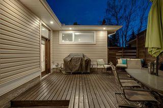Photo 46: 58 HOBART Road SW in Calgary: Haysboro Detached for sale : MLS®# A1028294