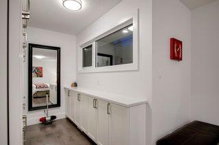 Photo 30: 58 HOBART Road SW in Calgary: Haysboro Detached for sale : MLS®# A1028294