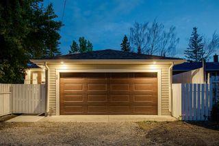 Photo 50: 58 HOBART Road SW in Calgary: Haysboro Detached for sale : MLS®# A1028294