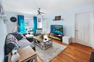 Photo 3: 416 5005 165 Avenue in Edmonton: Zone 03 Condo for sale : MLS®# E4213430