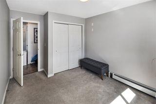 Photo 13: 416 5005 165 Avenue in Edmonton: Zone 03 Condo for sale : MLS®# E4213430
