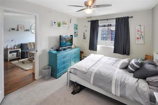 Photo 10: 416 5005 165 Avenue in Edmonton: Zone 03 Condo for sale : MLS®# E4213430