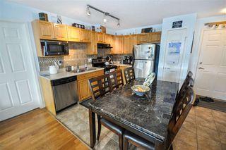 Photo 5: 416 5005 165 Avenue in Edmonton: Zone 03 Condo for sale : MLS®# E4213430